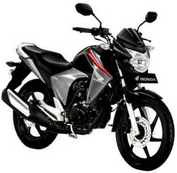 Honda Dealer Services Phone Number List Of Bike Showroom In Trichy Contact Numbers Trichy