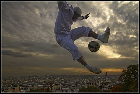 free style soccer freestyle soccer the freestyler iya traore
