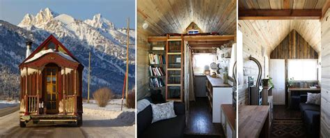 tiny house movement wayfaring girl on a mission the small house movement