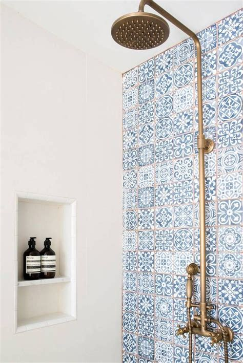 spanish home decor store 25 best ideas about spanish tile on pinterest spanish