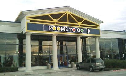 rooms to go plano plano tx furniture mattress store