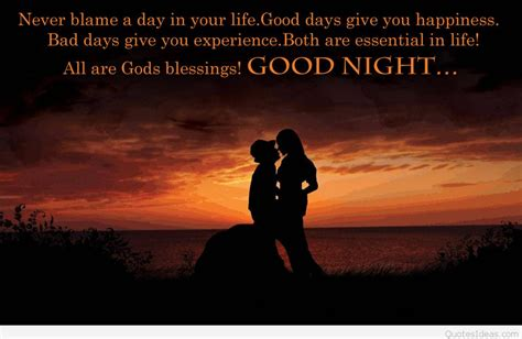 couple wallpaper good night couple good night wallpaper gallery wallpaper and free