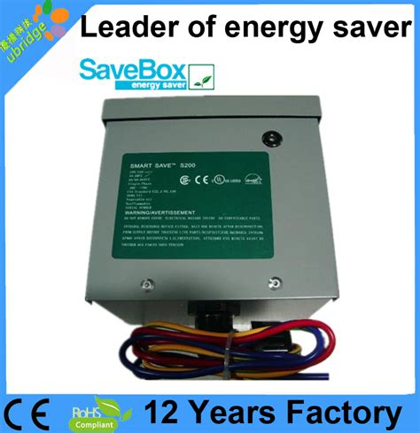 residential capacitor energy saver residential capacitor energy saver 28 images china residential power saver up to 40 china