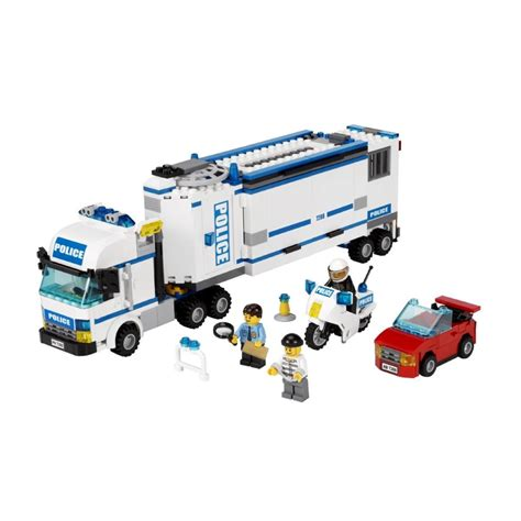 mobile lego lego city mobile unit byrnes