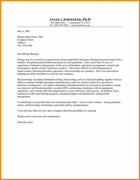 Inquiry Recommendation Letter 6 Sle Of Letter Of Inquiry From A Midwife Buyer Resume