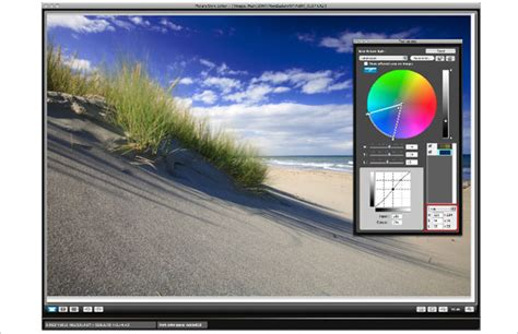 canon video editing software free download full version using picture style editor canon professional network
