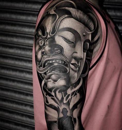 tattoo design buddha buddha tattoo designs 63 ideas of buddhist tattoos