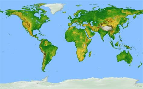 earth map map of earth wallpapers and images wallpapers pictures