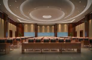 G Shaped Kitchen Designs False Ceiling Designs For Your Home Decor Irenovate