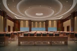Lounge Ceiling Designs False Ceiling Designs For Your Home Decor Irenovate