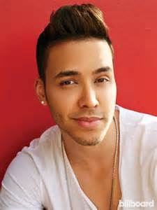 prince royce hairstyle name prince royce the billboard photo shoot billboard