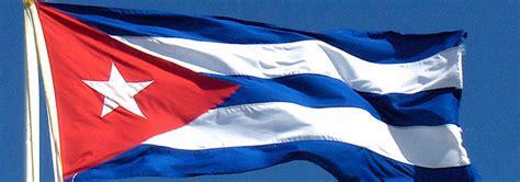 visto d ingresso cuba visto turistico per l ingresso di cittadini cubani in italia