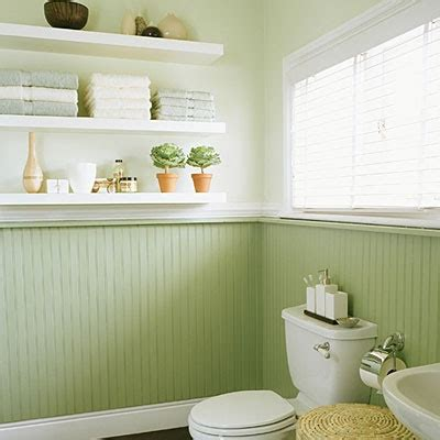 how to clean painted bathroom walls how to clean painted bathroom walls 28 images 20 easy