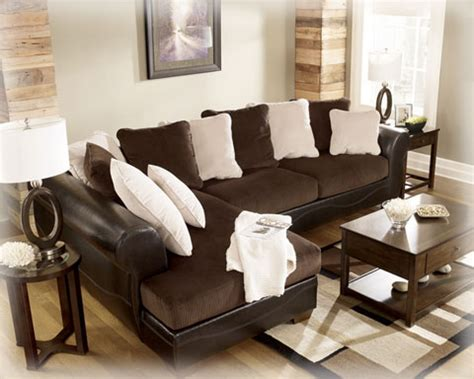 ashley furniture victory sectional liberty lagana furniture in meriden ct the quot victory