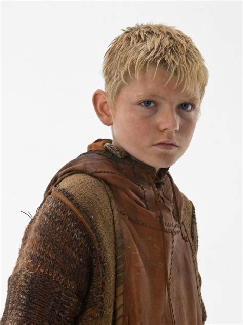 Bjorn Are Here by Ragnar S Bjorn Who Grew Up To Be Bjorn Ironside King