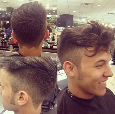 great haircuts dallas tx 141 best client looks visible changes salons images on