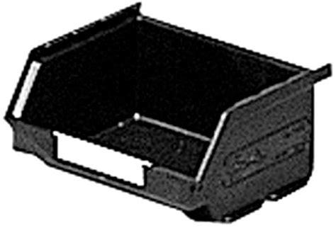 componenti elettronici pavia cassette bocca lupo conduttive componenti elettronici