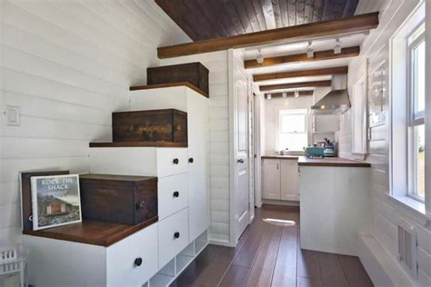 ikea tiny house inside view tedx designs the