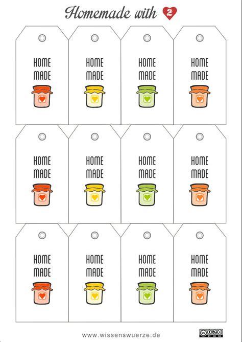 Aufkleber 15 Minuten Weihnachten by Die Besten 25 Etiketten Drucken Ideen Auf
