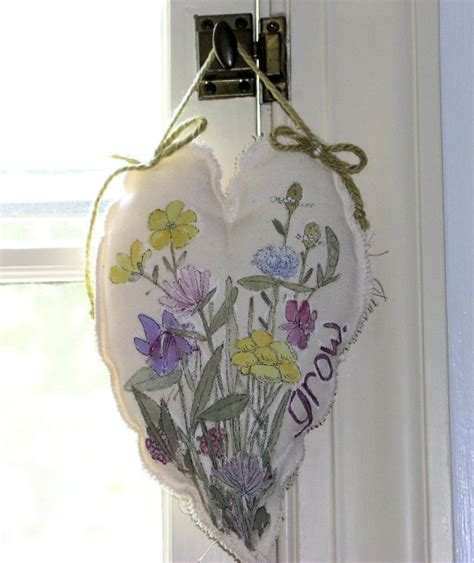 shabby chic furnishings cottage painted home decor farmhouse painted shabby chic