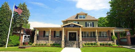 harman funeral home staten island home review