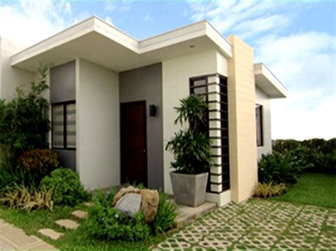 house design plans in the philippines bungalow house plans philippines design philippines