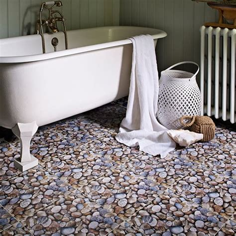 victorian bathroom floor stepping stones bathroom floor tiles from british ceramic