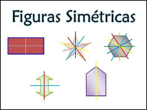 figuras geometricas que se deslizan 5 186 a tiene un super blog tema 11 figuras con simetr 237 a y