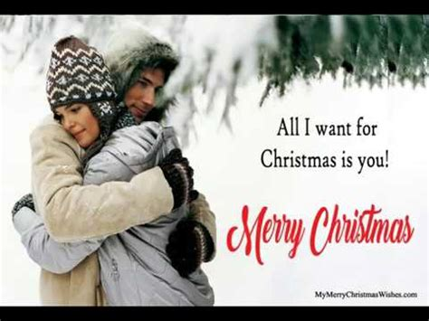 christmas messages  wishes quotes sms   husbandboyfriend  whatsapp