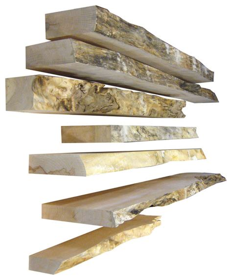 edge mantels shelves corbels brackets