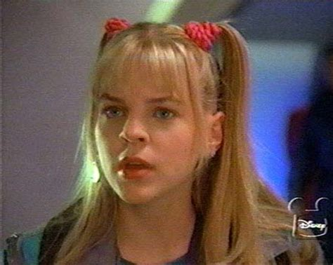 kirsten storms zenon the gallery for gt zenon z3 raven symone
