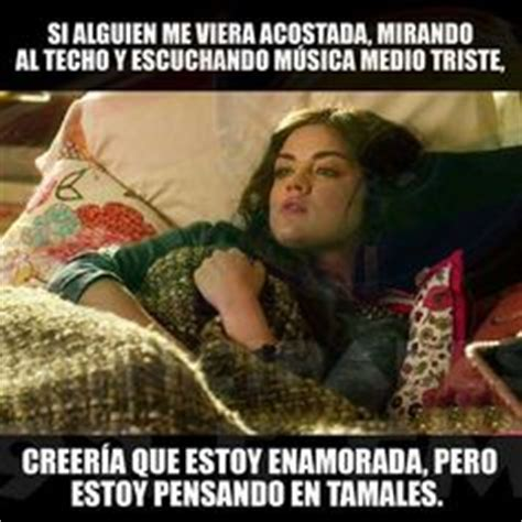 Tamales Meme - 1000 images about 161 161 viva m 201 xico on pinterest mexican