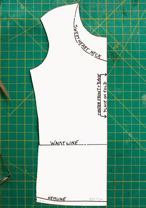 sleeve pattern pinterest how to easily alter a pattern to make a cap sleeve t shirt