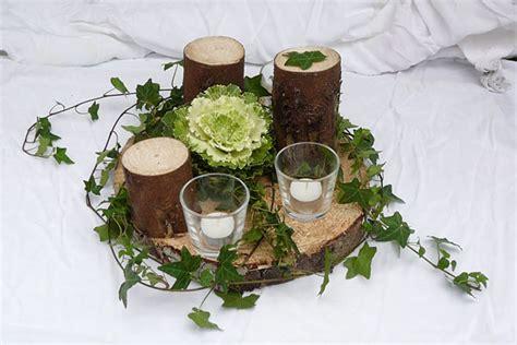Themen Für Hochzeit by Tischdeko Rustikal Free Ausmalbilder