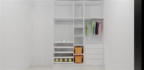 armarios quarto embutidos armarios embutidos moveis planejados homes teathes r