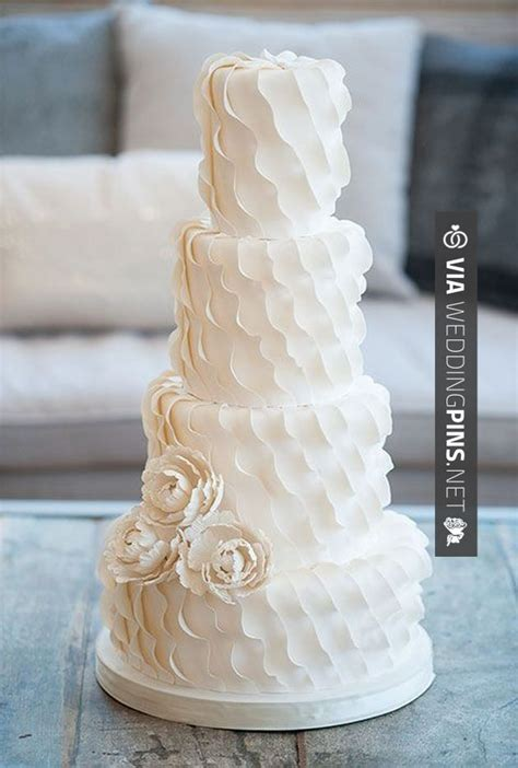 Wedding Cake Trends 2017 by 1000 Images About Wedding Cake Trends 2017 On
