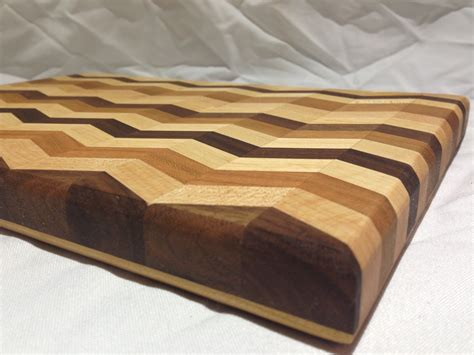 cutting board designs image result for cutting board designs woodworking plans