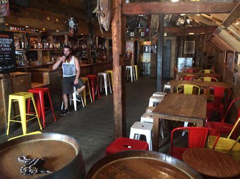 La Grange Bordeaux by La Grange Rock Bar Le Map Bordeaux Local City Guide