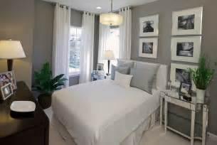 Lights In Bedroom Ideas 50
