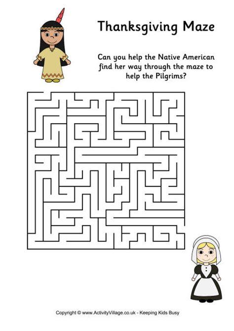free printable turkey mazes 5 best images of free printable thanksgiving maze