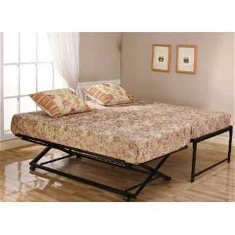 adult trundle bed 1000 images about trendline bed on pinterest western