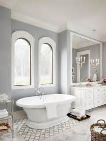 Sherwin williams grey paint home design ideas pictures remodel and