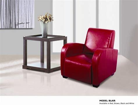 Blair Furniture by Blair Club Chair