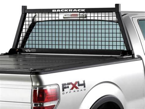 1999 chevy silverado 1500 backrack safety headache rack