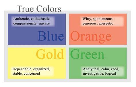 tru colors true colors images frompo
