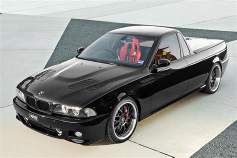 custom bmw m5 pro golfer stuart appleby s custom built 2003 e39 bmw m5