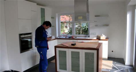 küchen aktuell wuppertal k 252 chen aktuell wuppertal k 252 chen quelle