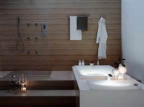 Bathroom Decorating Ideas On A Budget by Gallery For Gt Cool Bathroom Ideas On A Budget