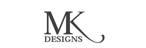 mk design mk designs website design marketing
