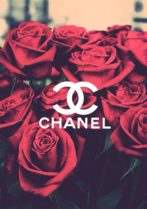 chanel desktop wallpaper tumblr chanel wallpapers tumblr